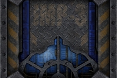e8_jumppad02